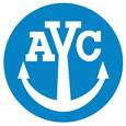 Anchorage Yacht Club