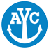 Anchorage Yacht Club
