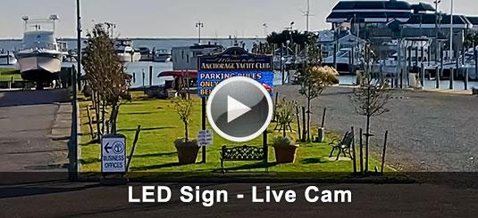 anchorage-yacht-club-live-webcam