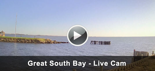 great-south-bay-live-webcam